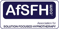 Association For Solution Based Hypnotherapy Logo
